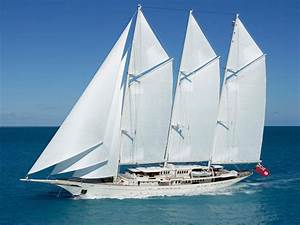 2004 Royal Huisman Sail Boat For Sale - www.yachtworld.com