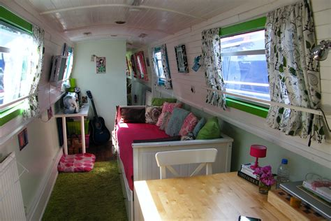 Living On A Boat Uk by The Real Of A Narrowboat Narrowboat For Sale