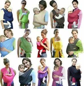 Tragetuch Oder Babytrage : tragetuch babytrage babytragetuch baby bauchtrage inkl bindeanleitung ebay ~ Eleganceandgraceweddings.com Haus und Dekorationen