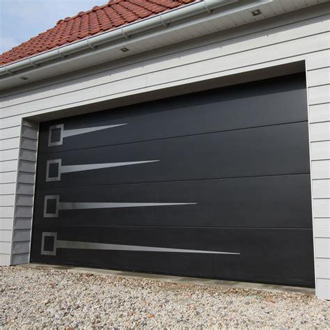 Basculanti Sezionali Per Garage Prezzi by Porte Sezionali Per Garage Prezzi