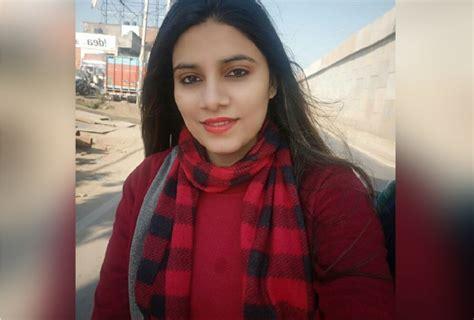 Mannat Noor Biography, Wiki, Height, Weight, Age, Boyfriend