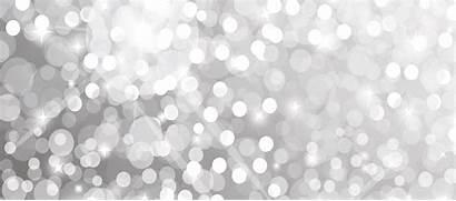 Glittery Banner Slider Extension Linkedin Lab Dental