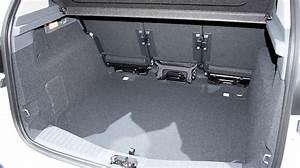 Ford C Max Coffre : int rieur c max 2010 r sum des qualit s de finition confort habitabilit ~ Melissatoandfro.com Idées de Décoration