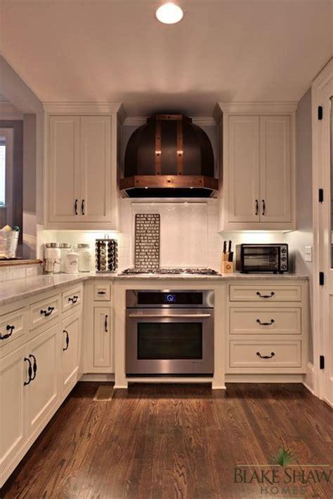 Interior design inspiration photos by Blake Shaw Homes
