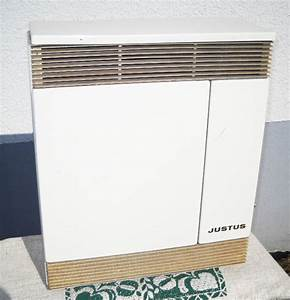 Aussenwand Gasheizung Propan : propan gas ofen gasheizung au enwand 2 5kw gasheizautomat ~ Articles-book.com Haus und Dekorationen
