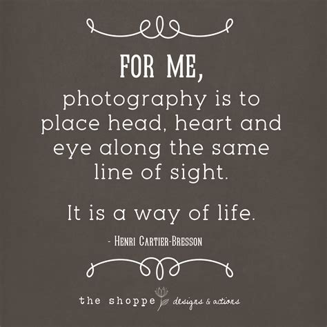 Best 25+ Photographer Quotes Ideas On Pinterest