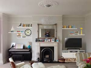 kitchen tiling ideas pictures building an alcove tv unit and several floating shelves carpentry joinery in richmond