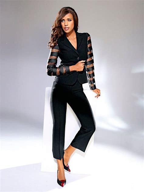 bureau homme d affaire les 32 meilleures images à propos de tenues pour femmes d