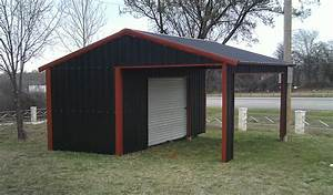 american steel carports inc joshua tx business With american steel buildings texas