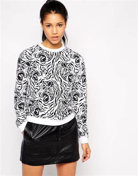 zebra kleding  hot fashionblog proudbme