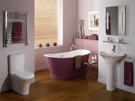 Simple Bathroom Designs  Bathroom Designs  Al Habib