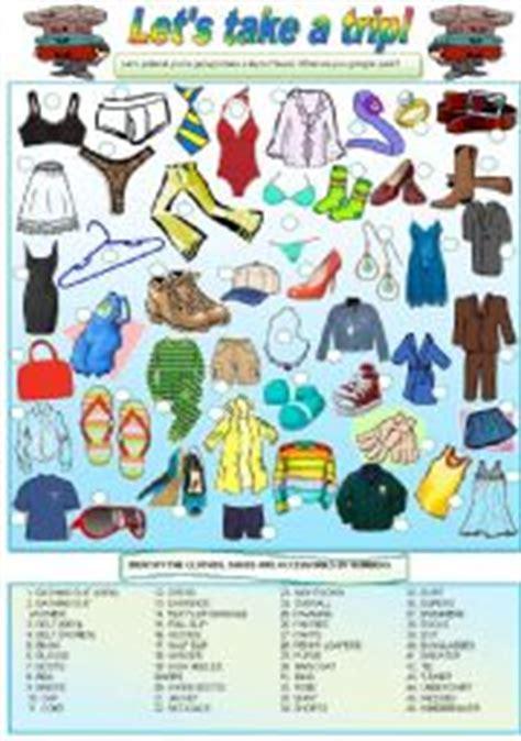 lets   trip clothes shoes accessories