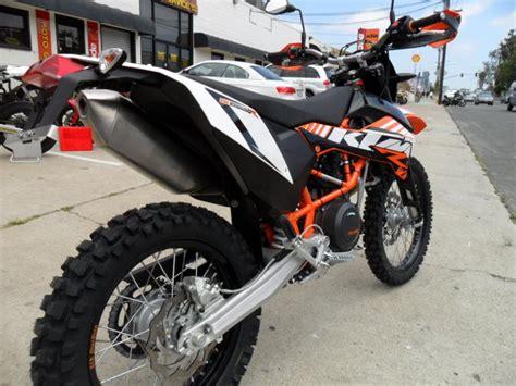 Buy 2013 Ktm 690 Enduro R Dual Sport On 2040-motos