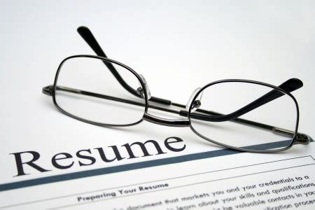 Resume Not Getting Results? Here Are A Few Common Resume. How To Send Resume To Hr Through Email. Narrative Resume Sample. Car Sales Resume Sample. Area Sales Manager Resume Sample. Resume For Teaching. Sql Server Dba Sample Resume. Bank Teller Resume Sample No Experience. Cashier Experience Resume
