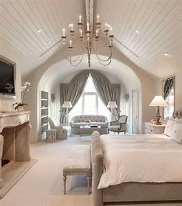 50, Luxury, Bedroom, Design, Ideas, That, You, Definitely, Want