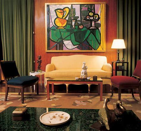 deco home interior tips for deco interior design interior design