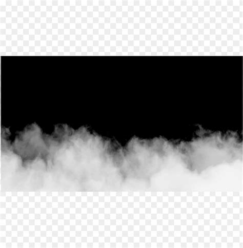 smoke png images background toppng