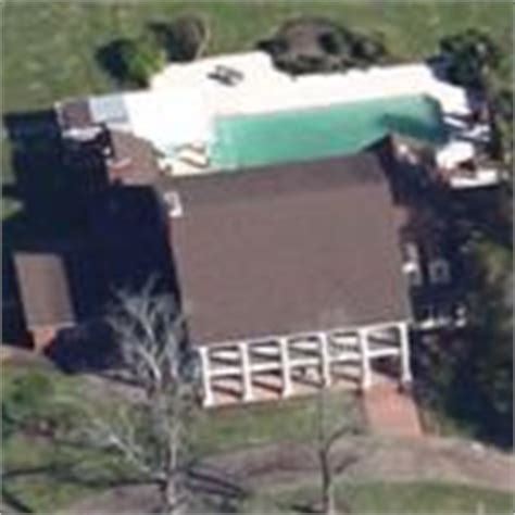 Donnie Swaggart House - jimmy swaggart s house in baton la