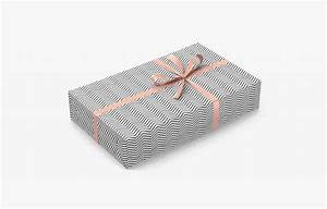 Core77 U0026 39 S Ultimate Gift Guide For Designers