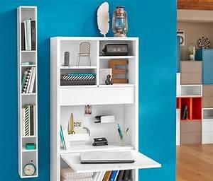 Jutzler Schrank Online Bestellen : office schrank online bestellen bei tchibo 129 00 ~ Orissabook.com Haus und Dekorationen