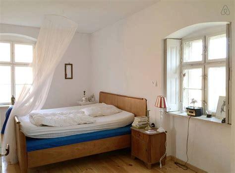 Fensterläden Für Innen by Fensterl 228 Den Innen Scheune Haus Mieten Haus Und