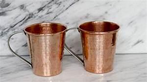 Nettoyer Du Cuivre : l 39 astuce tonnante pour faire briller le cuivre avec du coca ~ Melissatoandfro.com Idées de Décoration