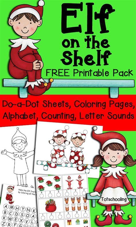 on the shelf free free on the shelf printable pack free homeschool deals