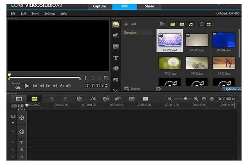 ulead video studio 8 0 baixar for windows