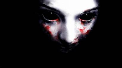 Scary Wallpapers Face Horror Demon 1080 Backgrounds