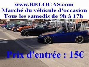 Acheter Une Voiture Belge Dans Un Garage Francais : acheter une voiture en belgique acheter une voiture au luxembourg pour la belgique voiture d ~ Medecine-chirurgie-esthetiques.com Avis de Voitures