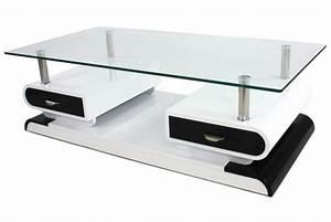 Table Basse Pas Cher : table basse pas cher design accueil design et mobilier ~ Teatrodelosmanantiales.com Idées de Décoration