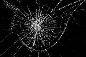 4-Designer | Broken Glass 03 HD Images