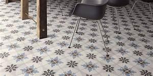 Welche Fliesen Für Küchenboden : plattenwelt keramische wand und bodenplatten ganz baukeramik ag ~ Sanjose-hotels-ca.com Haus und Dekorationen