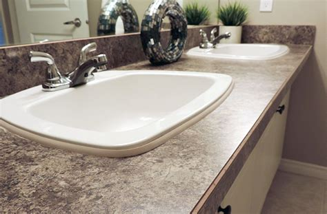 Kitchen And Bath Kamloops by Kamloops Apartments On Kitchener Crescent Edgewater