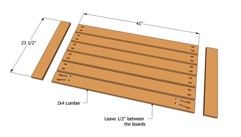 wood tables plans free woodworking strategy for your