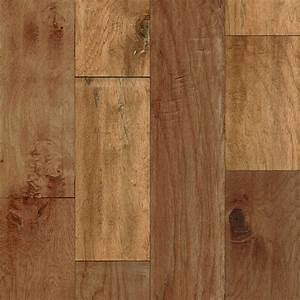 what to clean engineered wood floors with thefloorsco With how to clean prefinished hardwood floors with vinegar
