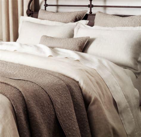 Quality Bedding For Quality Living  Trina Turk Bedding