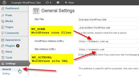A Guide To Securing Your Wordpress Website