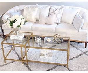 most popular coffee tables coffee table restoration With most popular coffee tables