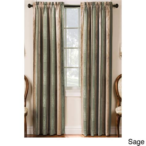 blackout curtains for sliding glass doors 15 thermal lined drapes curtain ideas