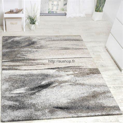 tapis moderne pas cher maison design jiphouse