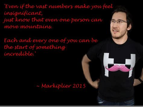 Markiplier Inspirational Quotes Quotesgram. Short Sassy Inspirational Quotes. Quotes Faith God Tagalog. Woman Crush Wednesday Quotes Instagram. Single Status Quotes Tagalog. Tumblr Quotes Uplifting. Instagram Quotes About Your Crush. Music Quotes From To Kill A Mockingbird. Fashion Quotes Hat