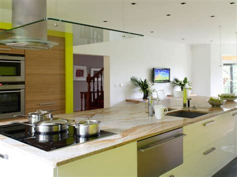 modern green kitchen 14 top photos ideas for lime green kitchenware lentine 4202