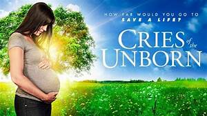 CRIES OF THE UNBORN | GREEN APPLE ENTERTAINMENT
