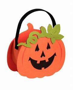 Halloween Kostüm Kürbis : halloween k rbis tasche f r trick or treat karneval universe ~ Frokenaadalensverden.com Haus und Dekorationen