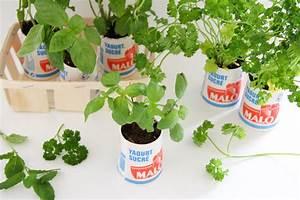diy 100 recup la palette jardiniere merci pour le With conseil pour peindre un mur 18 cabane de jardin en palette bois pour enfant