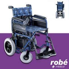 joystick fauteuil roulant electrique fauteuil roulant 233 lectrique pliant 710 magic