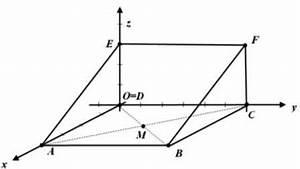 Durchstoßpunkt Berechnen : vektoren main ~ Themetempest.com Abrechnung