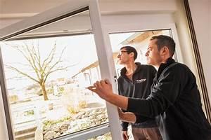 Stromkabel Durch Fenster : nasse fenster top neue fenster schimmel das beste von ~ Kayakingforconservation.com Haus und Dekorationen