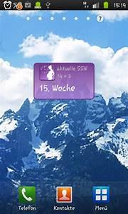 Genaue Schwangerschaftswoche Berechnen : sswr lite android apps on google play ~ Themetempest.com Abrechnung